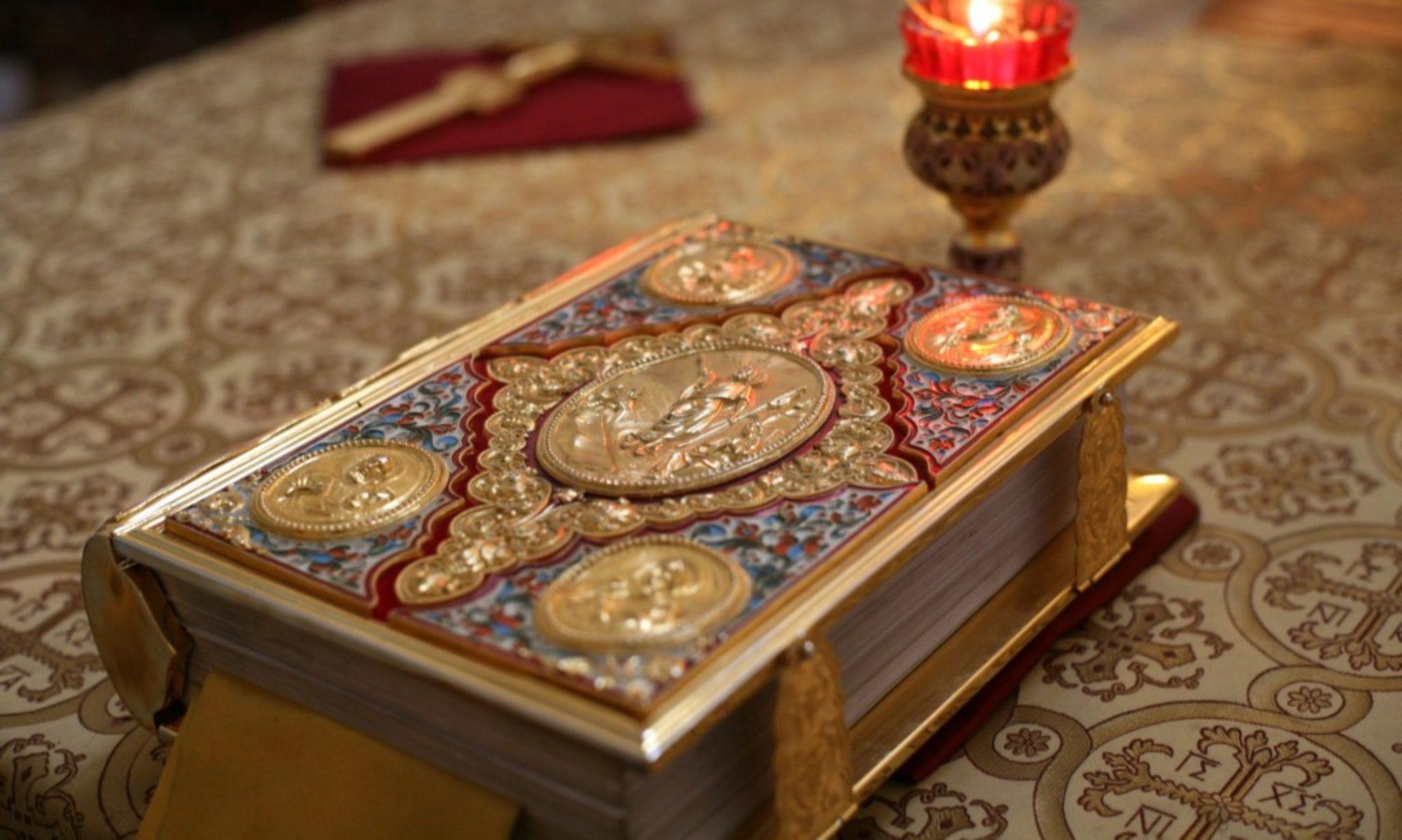 Духовно-просветительский досуговый центр в честь святого благоверного князя Александра Невского в г. Кирове